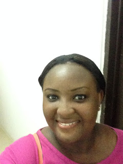 #PAW Delali Quarshie A Digital Content Creator Based In #Ghana – In This PAW 10:10 Interview