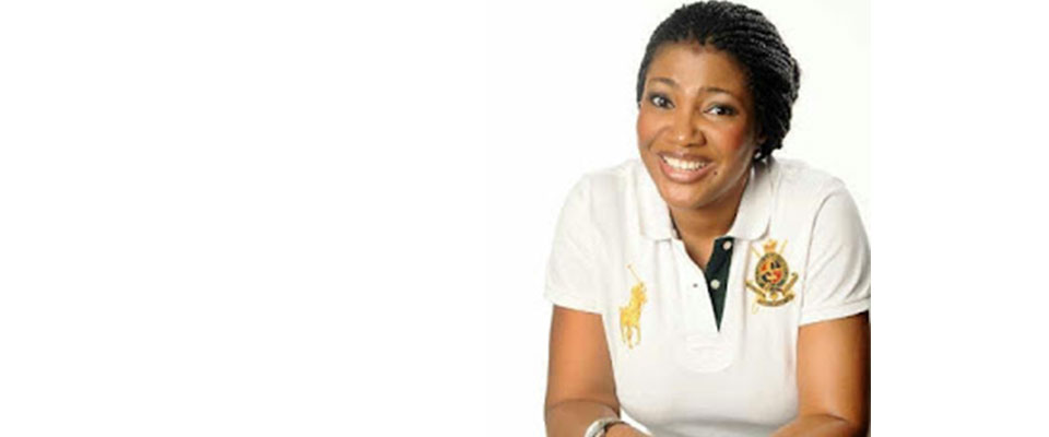 Dr. Oluwatoyin Bode-Abass – #Nigeria – Nutrition and Wellness, Weight management And Lifestyle Consultant.